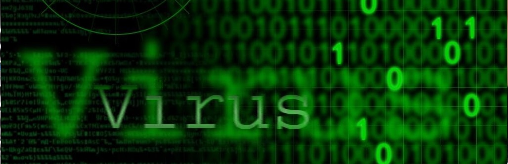 Managed Antivirus Solution