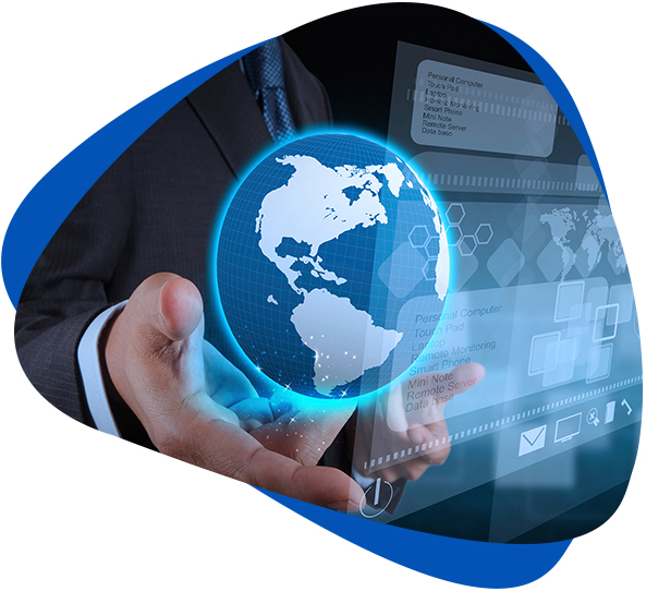 Managed Services Dandenong