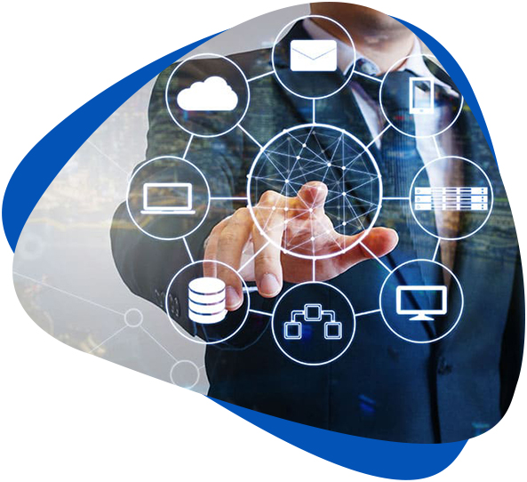 Managed Services Williamstown