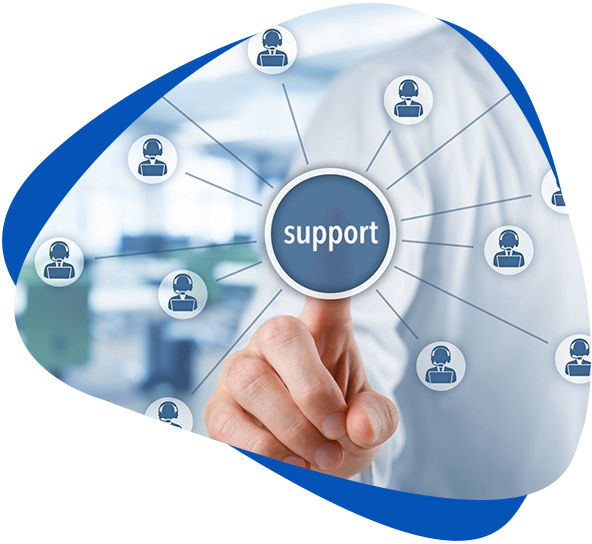 Managed Services Werribee