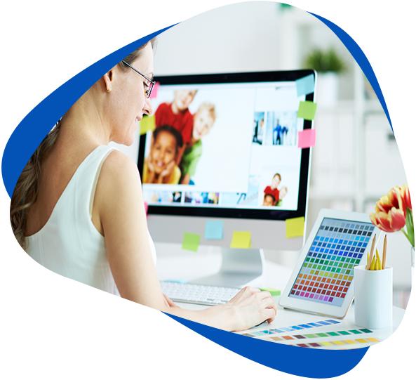 Web Design Canberra