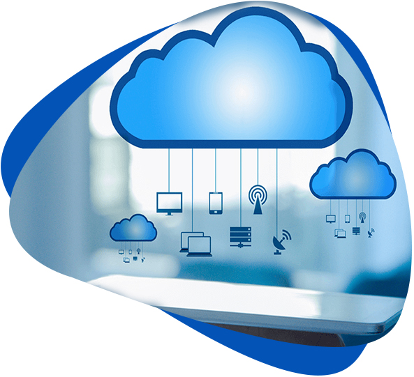 StorageCraft Cloud Backup for Office 365