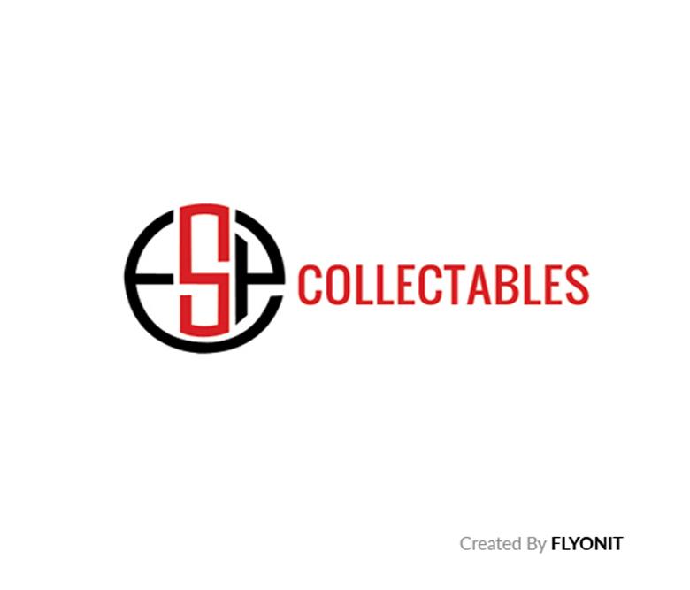 ESP Collectables