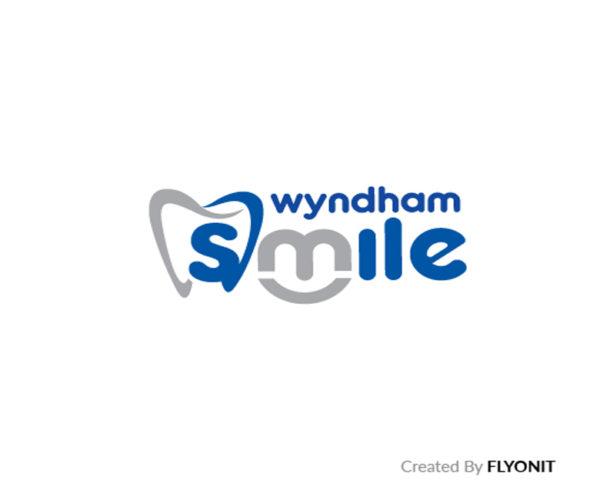 Wyndham Smile