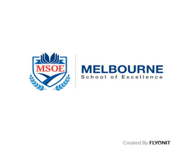 Melbourne School Of Excellence