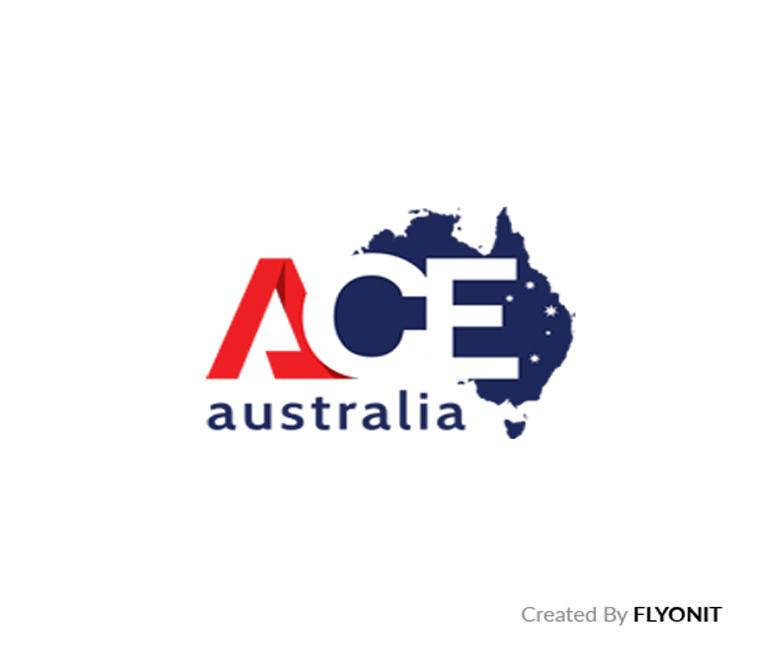 ACE Australia
