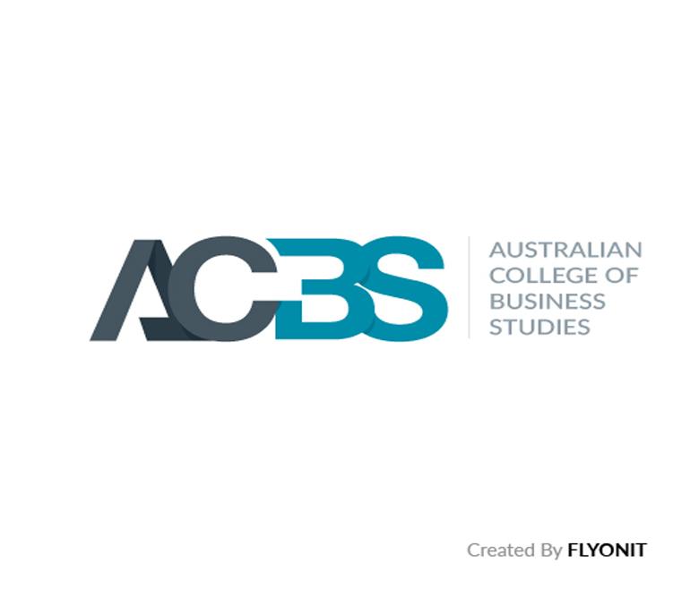 Australian College Of  Business Studies