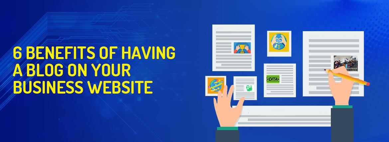 benefits-of-having-blog-on-your-business-website