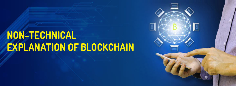 Non-technical-Explanation-of-Blockchain