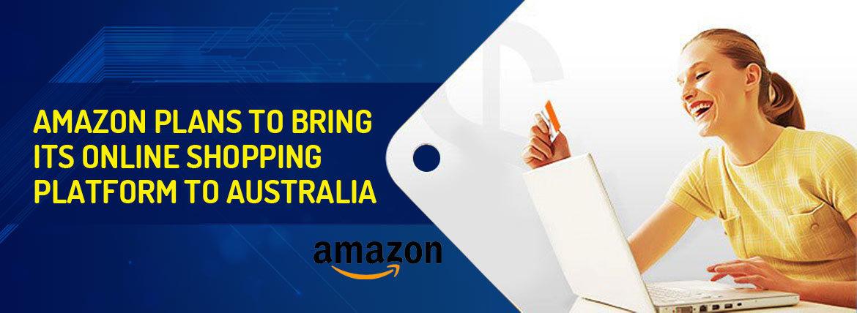 Amazon-Online-Shopping