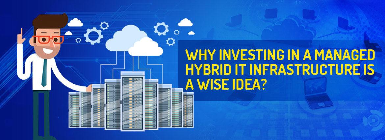 Hybrid-IT