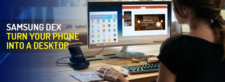 Desktop-with-Samsung-Dex