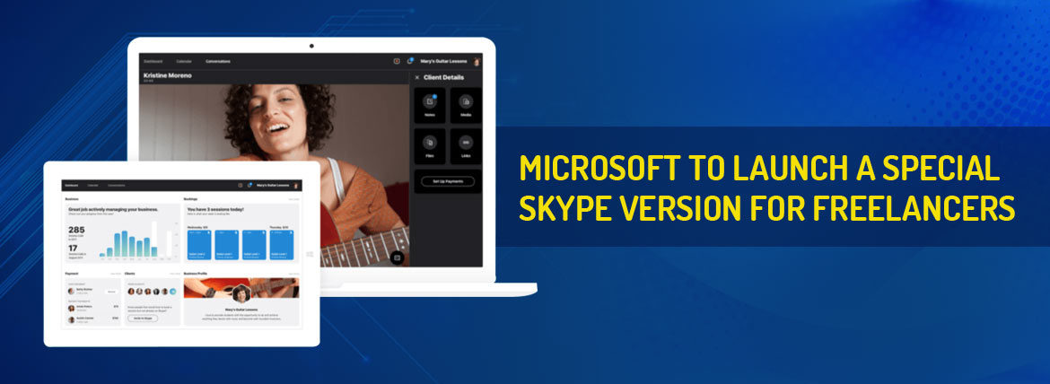 Microsoft-to-Launch-a-Special-Skype