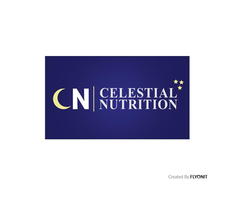 Celestial Nutrition