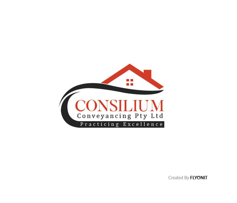 Consilium Conveyancing