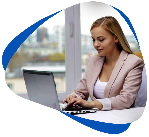 Complete Data Protection for Businesses