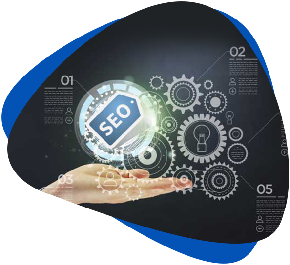 Grow your business with Australia's Local SEO specialists.