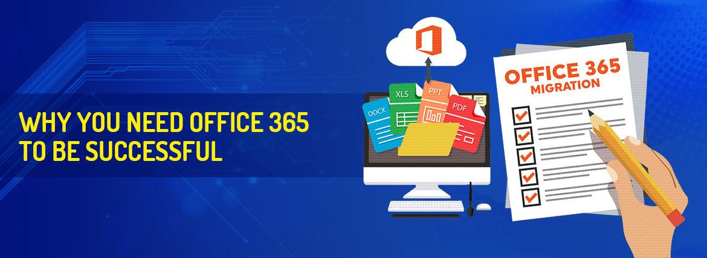 office 365 price