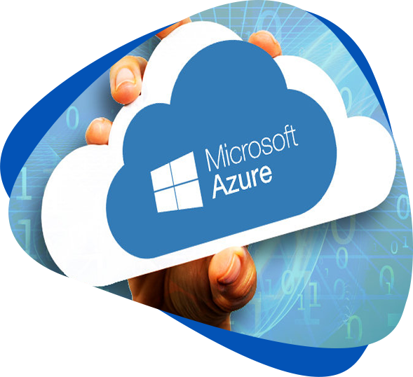 Microsoft Azure – Always Available, Effortlessly Accessible, and Endlessly Reliable