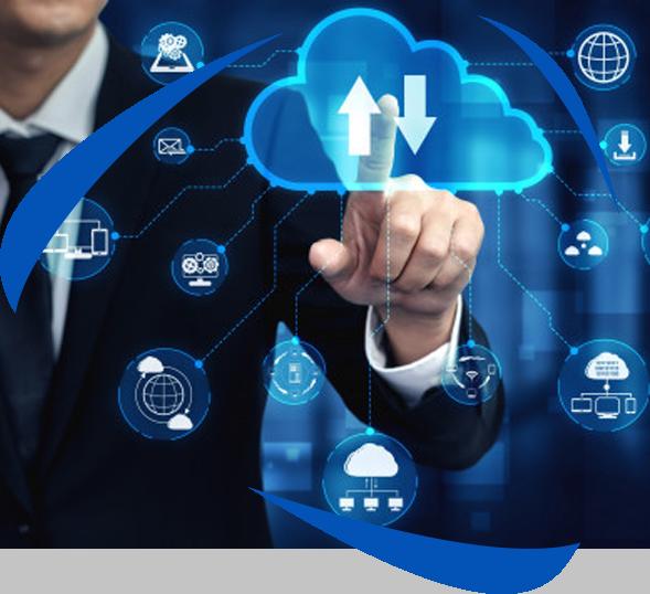 Microsoft Cloud Compliance Management