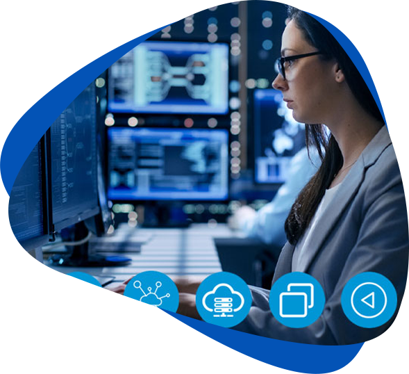 Managed Services for Microsoft Azure